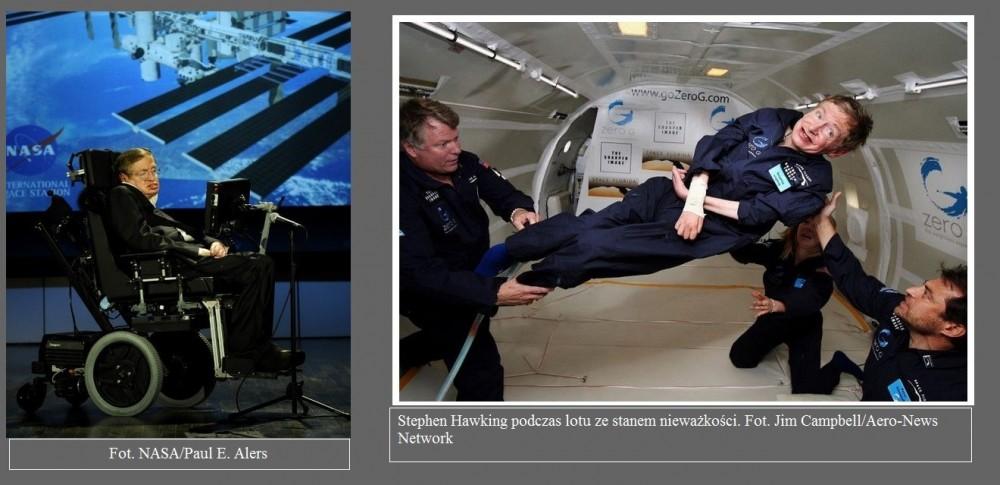 Stephen Hawking – przypominamy, dlaczego był absolutnie wyjątkowy2.jpg