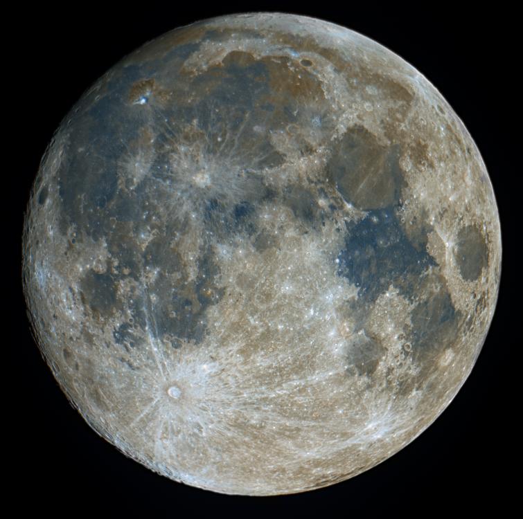 85233132_moon18_02_2019.thumb.png.18f903ab45eed7ce0dc8fc54a1cb8bd0.png