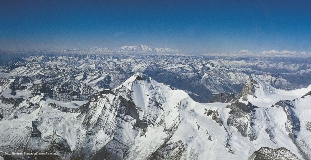 Ladakh Nun + Nanga Parbat von SO.jpg
