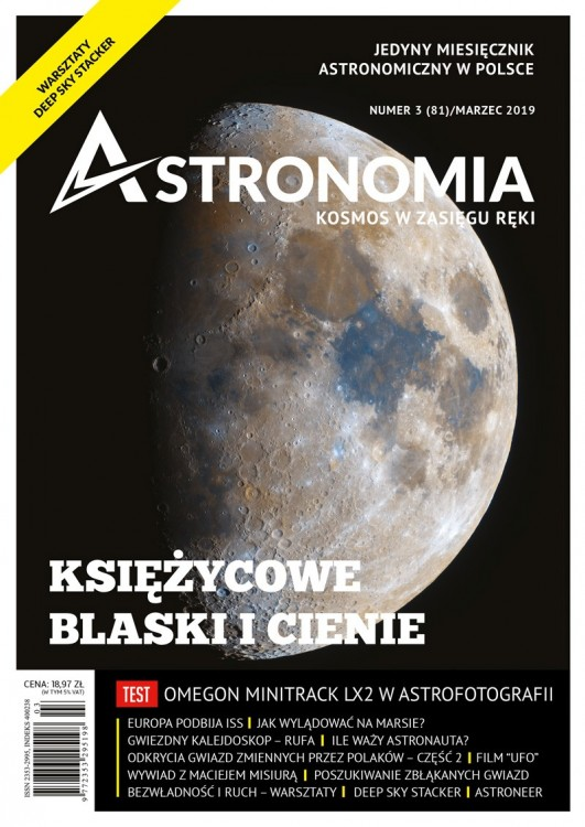 Astronomia_81.jpg