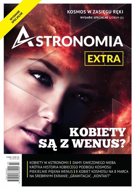 Astronomia_Extra_1-1.jpg