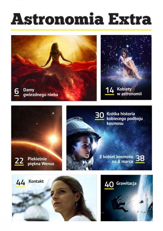 Astronomia_Extra_1-5.jpg