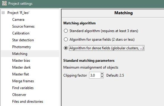 MatchingOpcje.jpg.ba145d16146d3cf9b23106175a0d3a96.jpg
