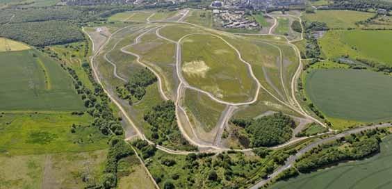 Rabbit-Ings-country-park-walk-aerial.jpg
