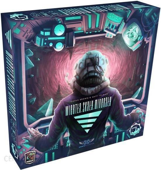 i-games-factory-publishing-wiertla-skaly-mineraly.jpg.49cef896ddbd99288873e4d688d08f88.jpg