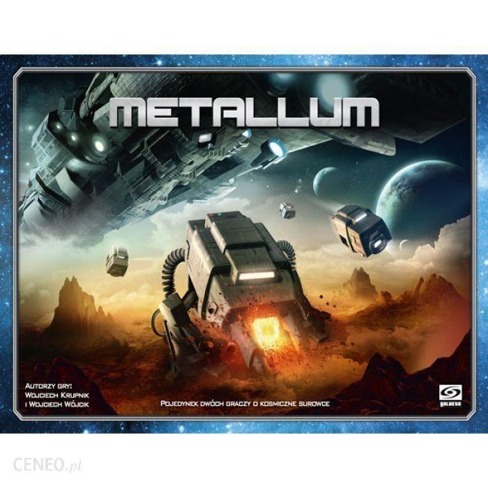 i-metallum.jpg.9a1b14a4be44e6d2474fe6d6d773adb3.jpg