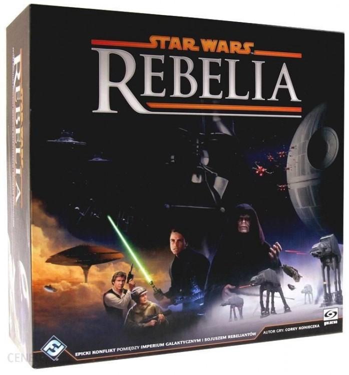 i-star-wars-rebelia.thumb.jpg.98d1354b41f60ecdc418aa073109d74e.jpg
