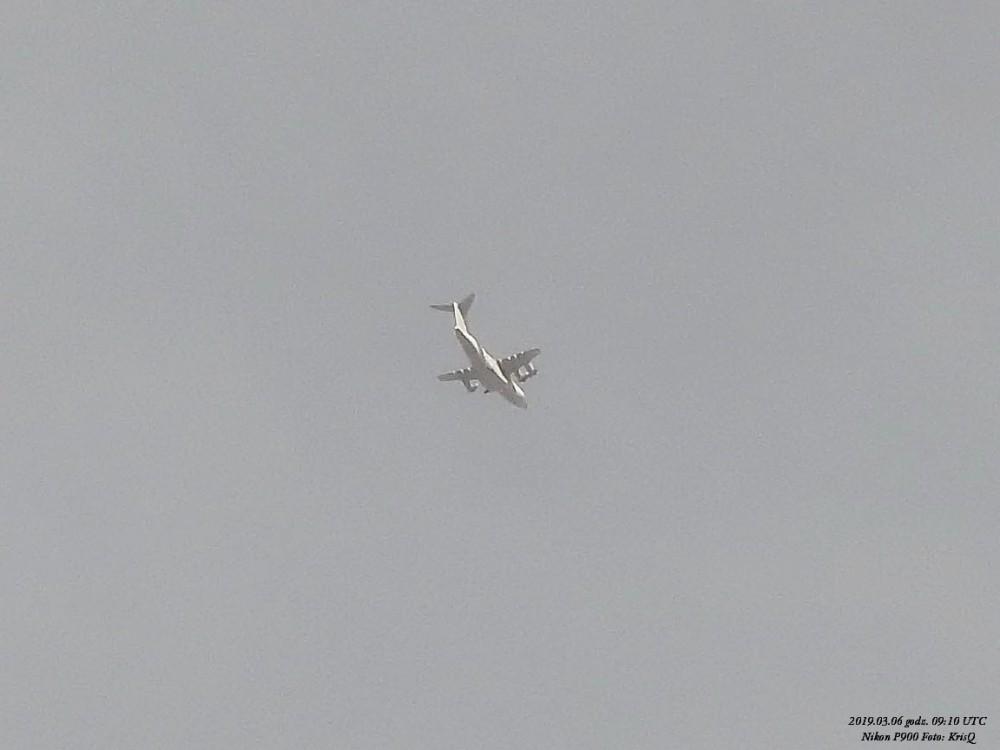 samolot-1.jpg