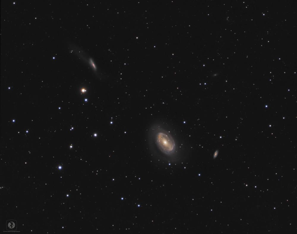 03-NGC4725-gotowe.thumb.jpg.3463e51f32969beefc64a93d2b44868d.jpg