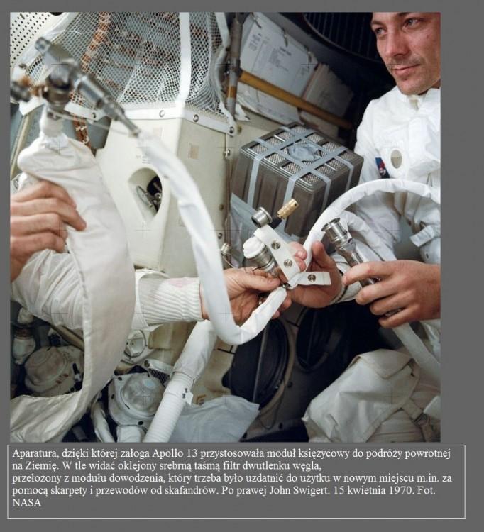 Apollo 13 – co tam się naprawdę stało4.jpg