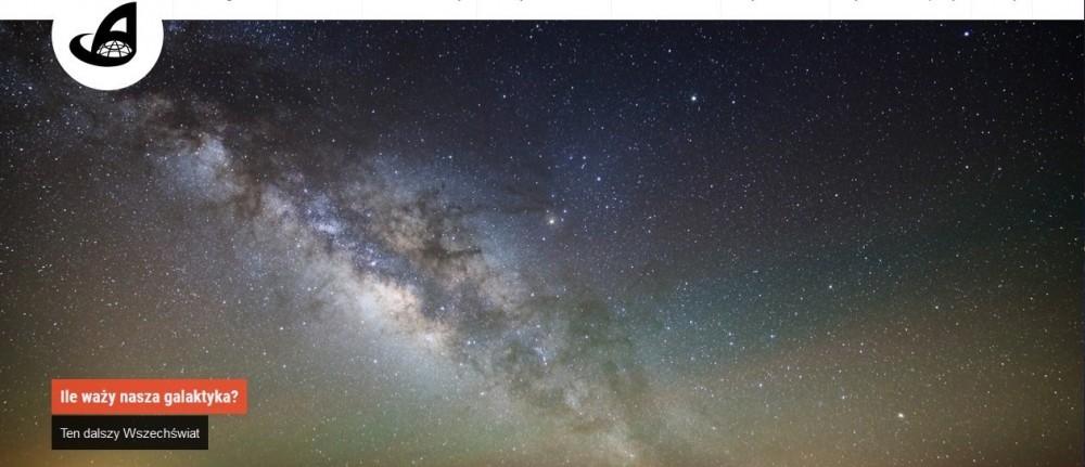 Ile waży nasza galaktyka.jpg