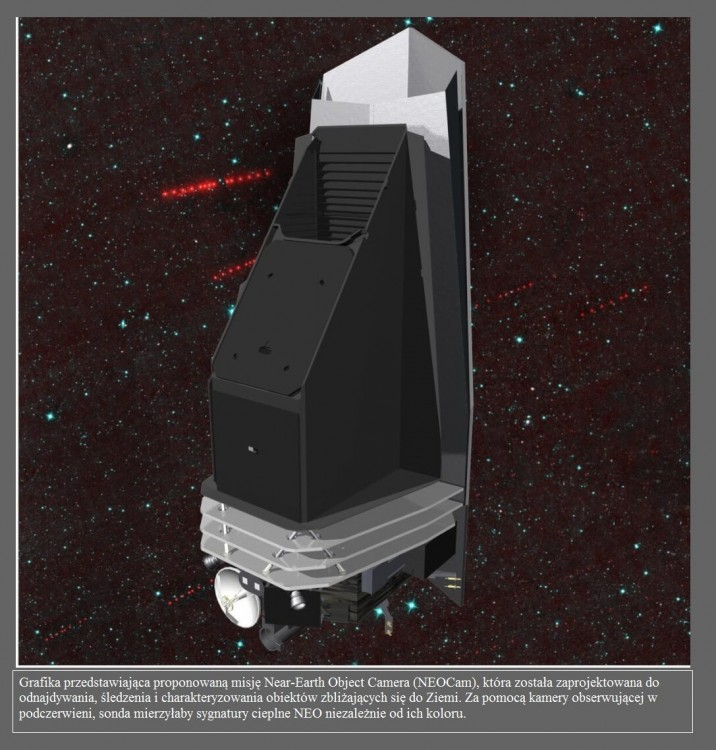 Jak chronić Ziemię przed planetoidami2.jpg