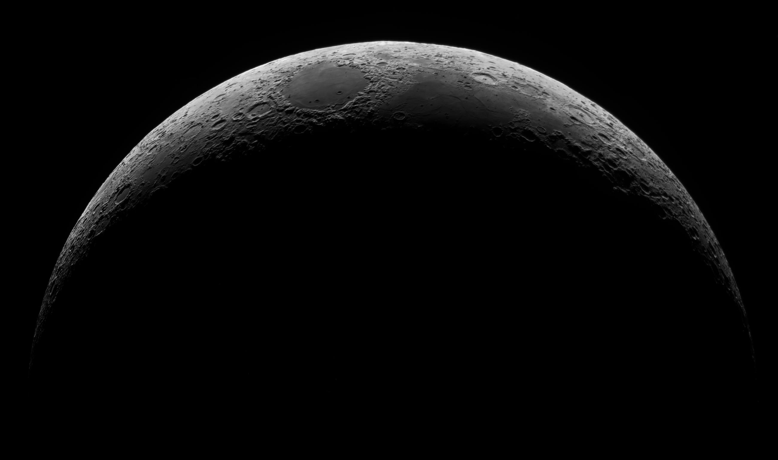 moon 08.04.png