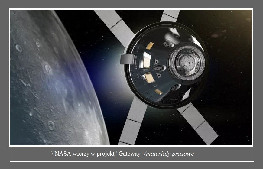 Lockheed Martin ujawnia koncept lądownika, który zabierze ludzi na Księżyc 3.jpg