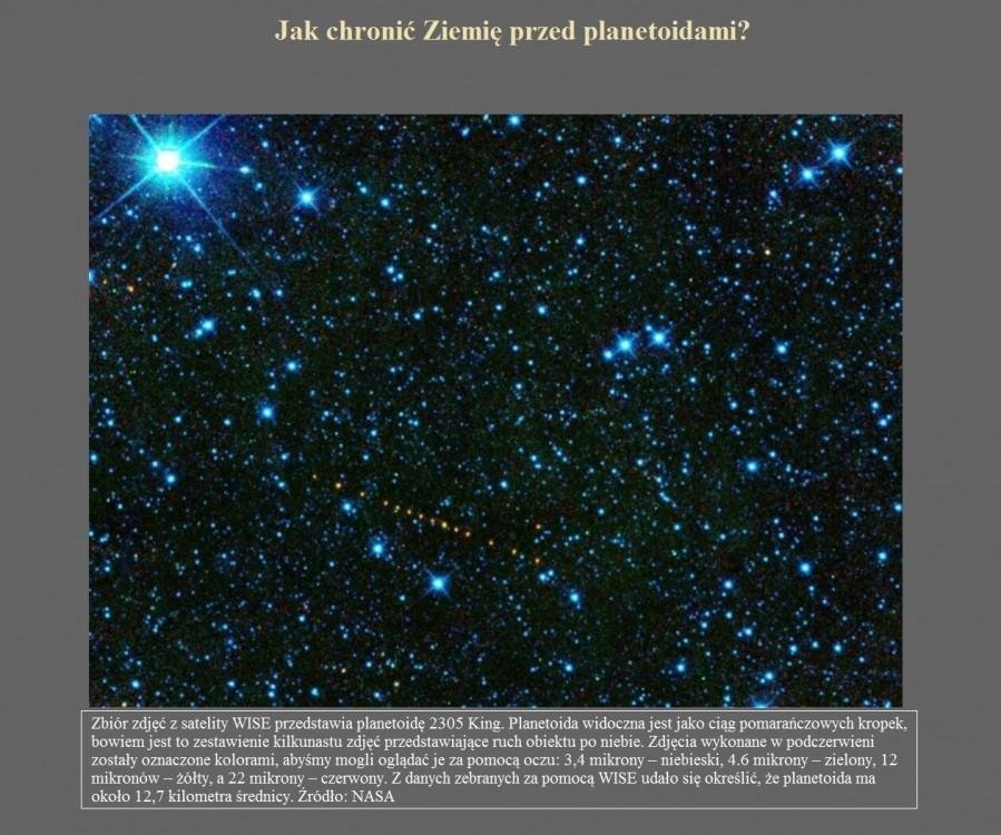 Jak chronić Ziemię przed planetoidami.jpg
