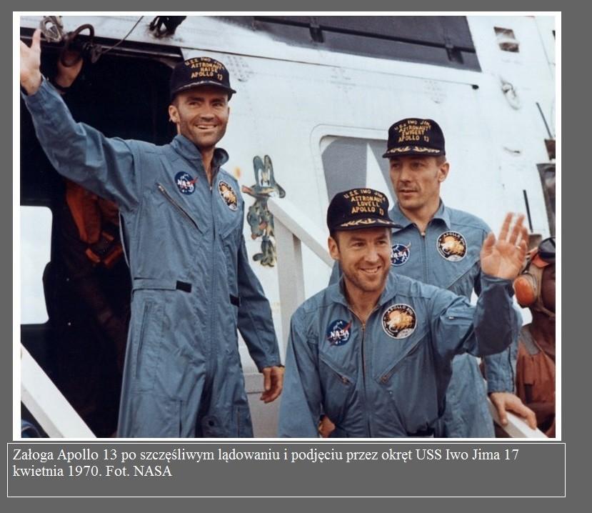 Apollo 13 – co tam się naprawdę stało5.jpg