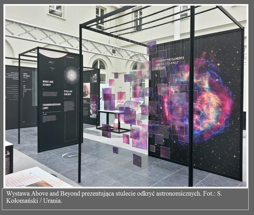 Międzynarodowa Unia Astronomiczna świętuje 100 lat3.jpg