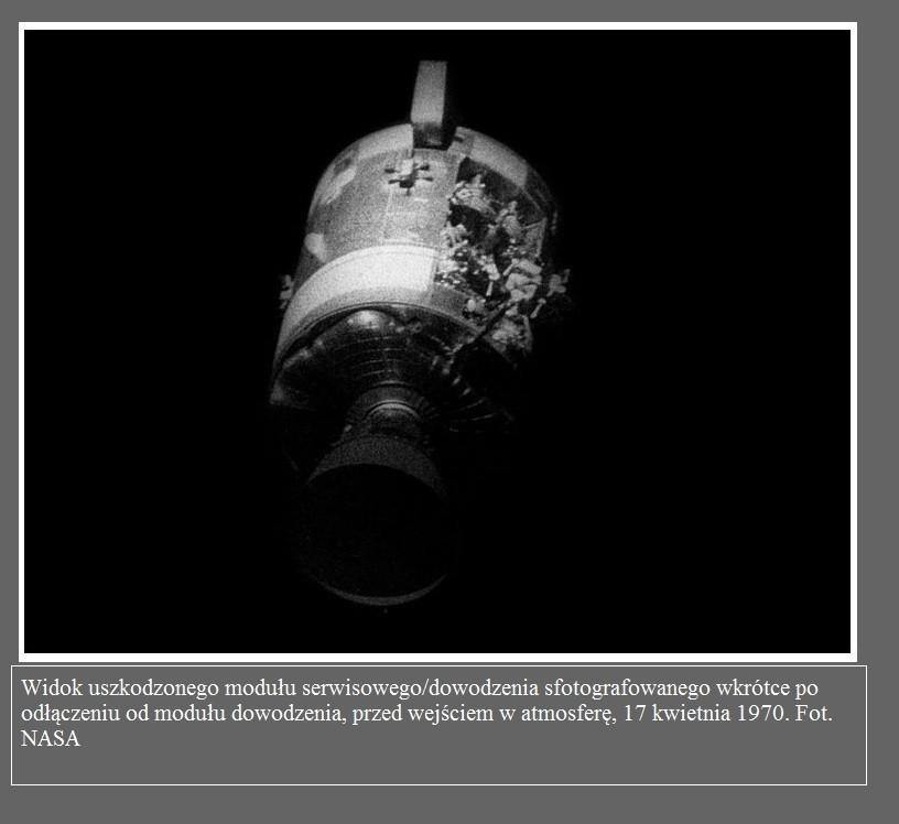 Apollo 13 – co tam się naprawdę stało3.jpg