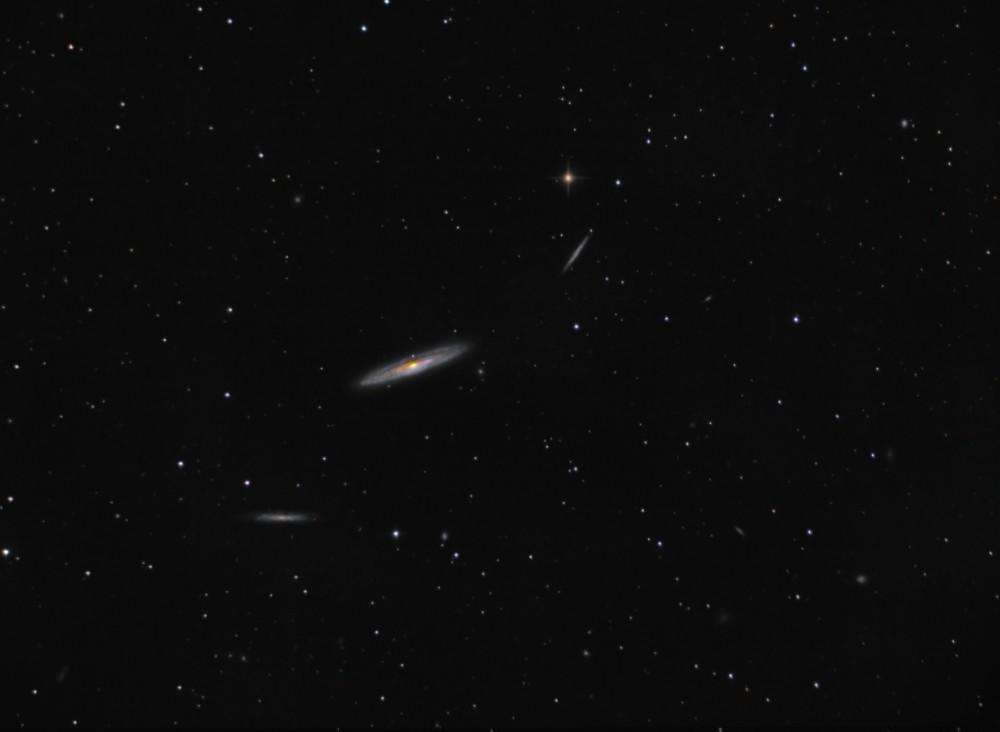 1774171259_GalaktykaNGC4216(2).thumb.jpg.dd713fa30e0b808cf5a2a2752ecb68f4.jpg