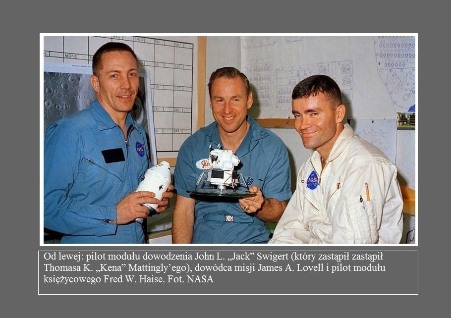 Apollo 13 – co tam się naprawdę stało2.jpg