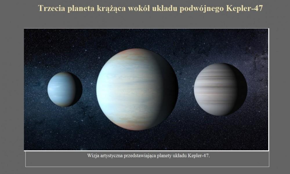 Trzecia planeta krążąca wokół układu podwójnego Kepler-47.jpg