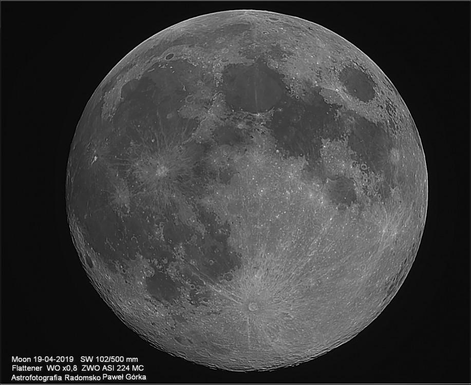 Moon_002954 stack 1400 kl_stitch i 1557 kl_8.jpg