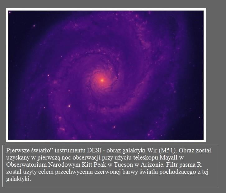 DESI ważny kamień milowy w badaniach nad ciemną energią2.jpg