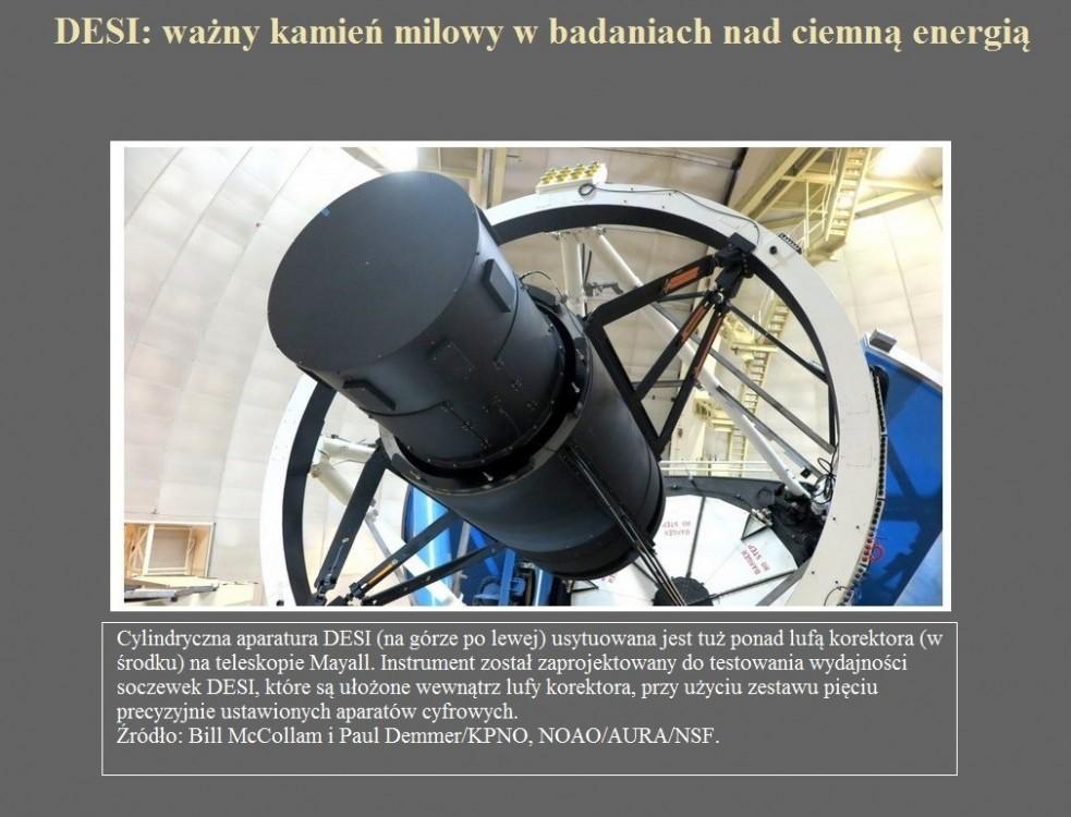 DESI ważny kamień milowy w badaniach nad ciemną energią.jpg