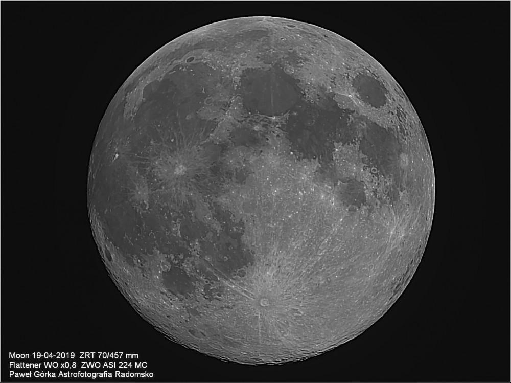 Moon_004850 stack 1549 kl_12.jpg