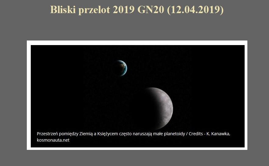 Bliski przelot 2019 GN20 (12.04.2019).jpg