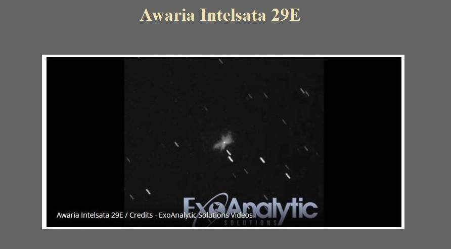 Awaria Intelsata 29E.jpg