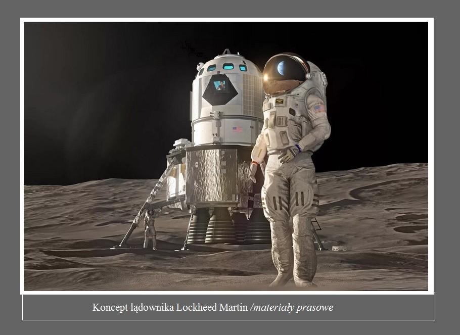 Lockheed Martin ujawnia koncept lądownika, który zabierze ludzi na Księżyc 2.jpg