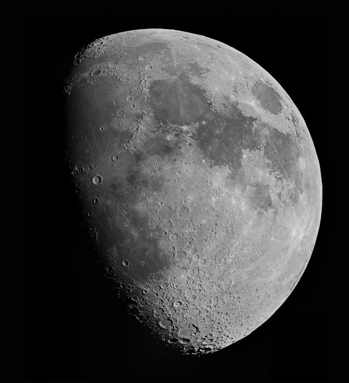 Księżyc zak.jpg