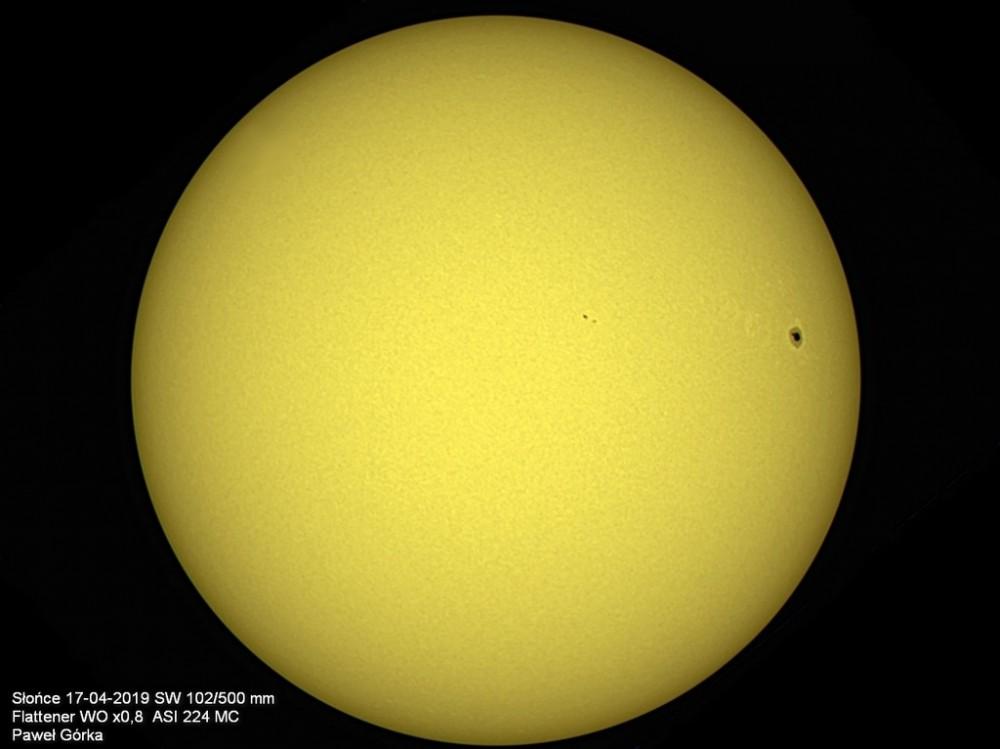 Słońce 1240 kl z 2480 kl_10 fb.jpg