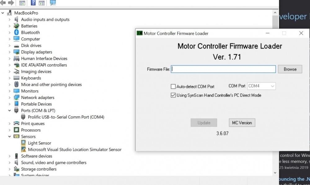 Adventurer_device_manager.thumb.jpg.717b396766d385d296e18dd852319714.jpg