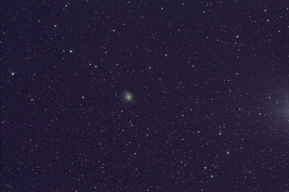 M101-0001_d.thumb.jpg.247f8684a550d5215662db4580a226ce.jpg