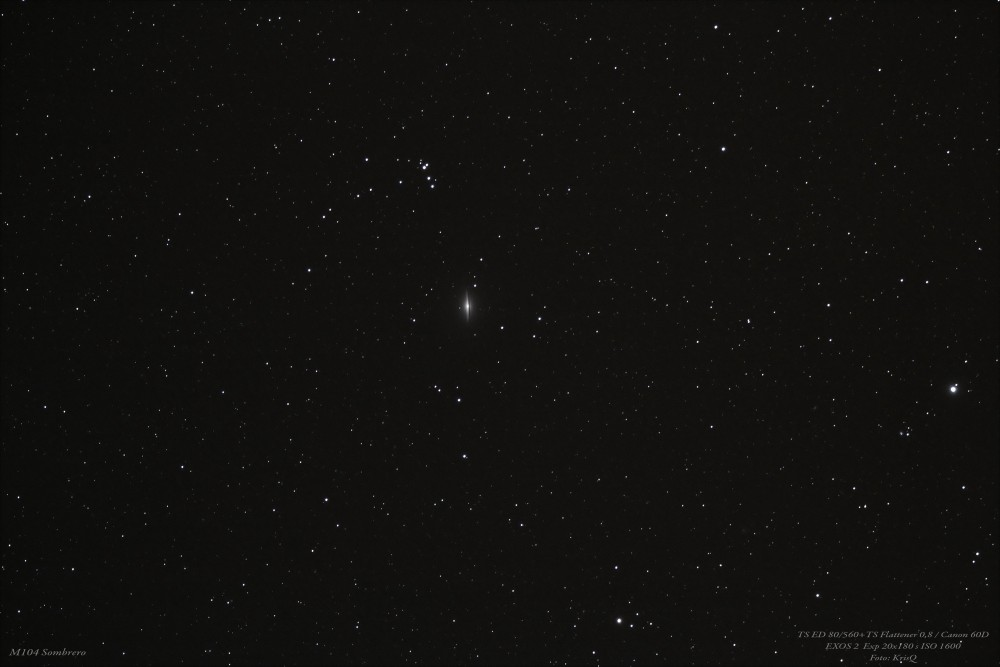 M104-1.jpg