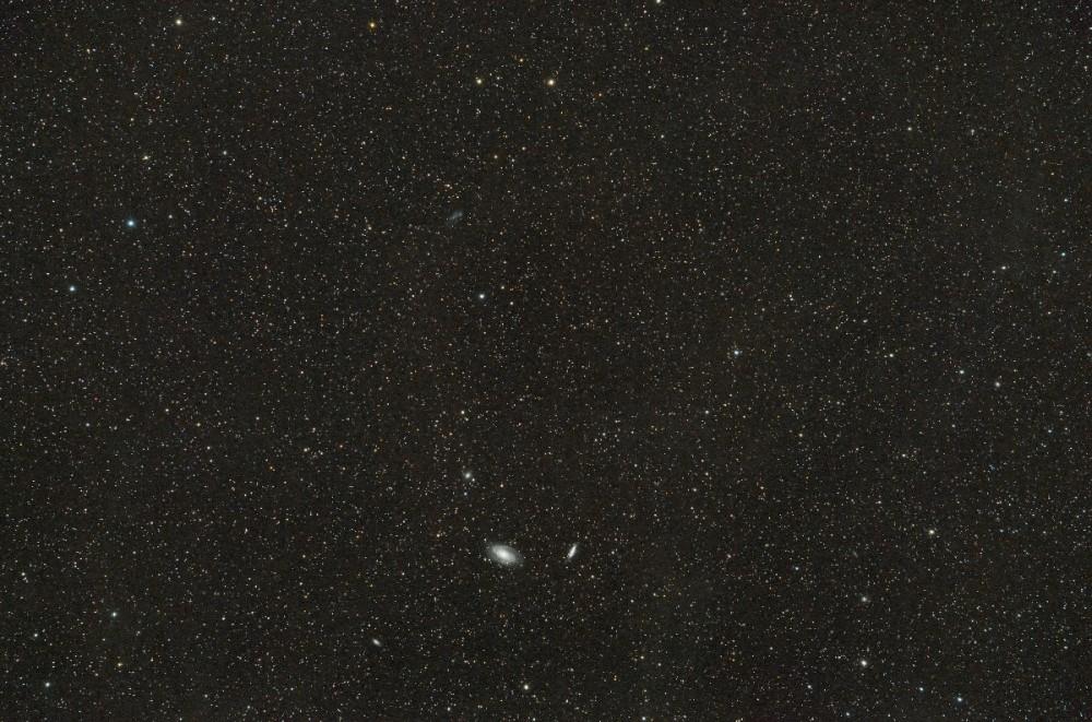 M81i82v1.thumb.jpg.4a2fd639b5e510b9f43e362cf45102a2.jpg