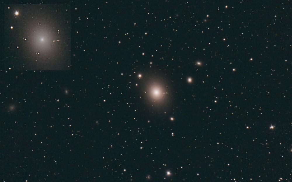 M87_v2b_jet5_cr.thumb.jpg.1ab12bf0e04d962e454ae254e2b7c98c.jpg