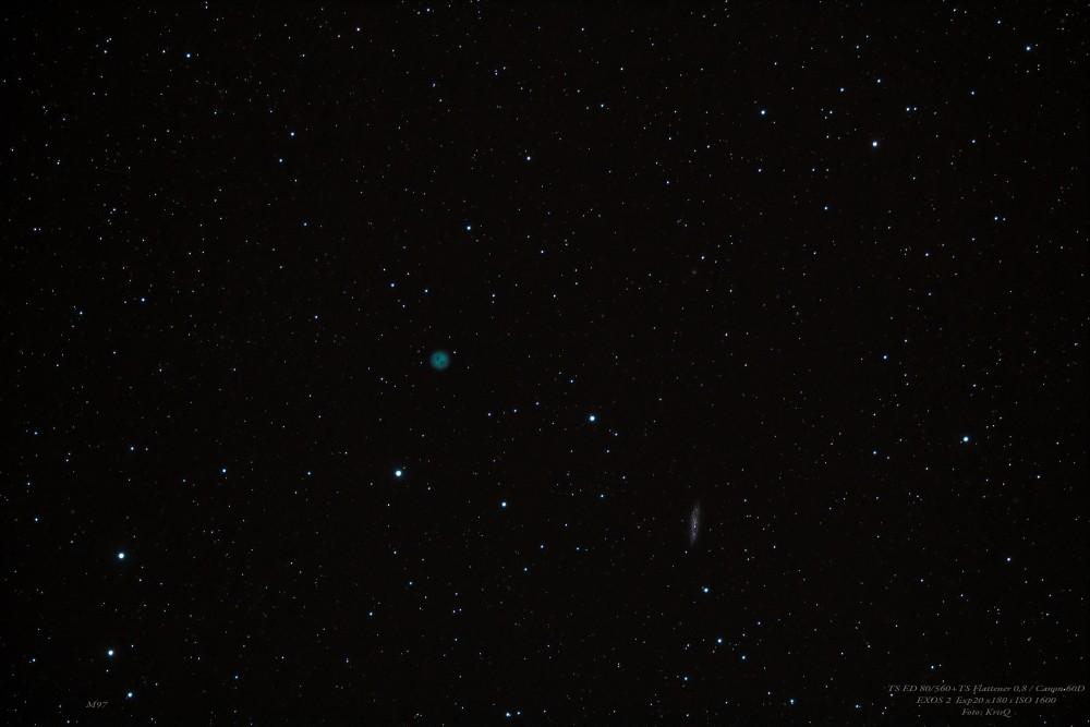 M97-1.jpg