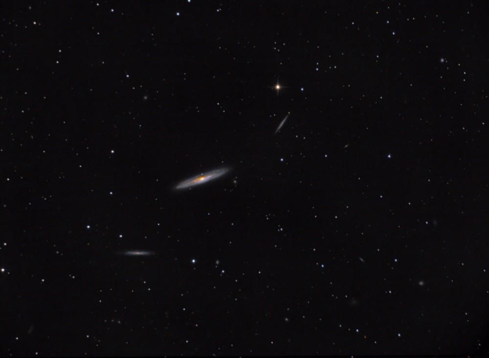 NGC4216.thumb.jpg.f964b447ad121d30bb2fb16a4af820c4.jpg