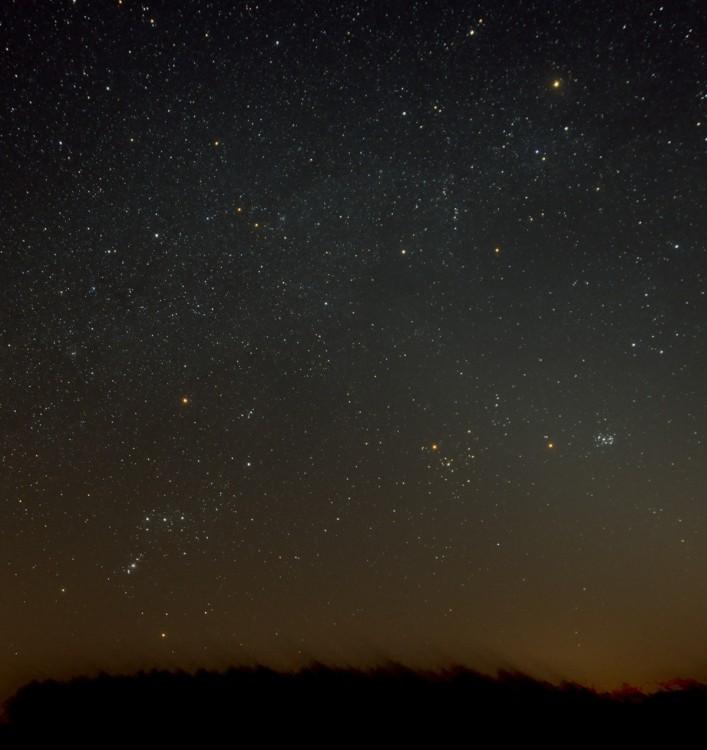 Orion.thumb.jpg.38d13f2c1418a6dce128066baa7df762.jpg