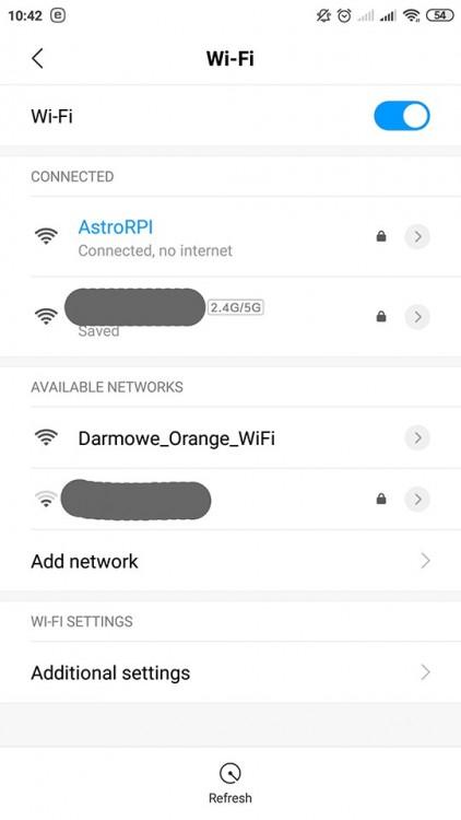 Screenshot_2019-04-20-10-42-47-382_com.android.settings.thumb.jpg.3e84a10055d310ab272e2f75123acbe5.jpg