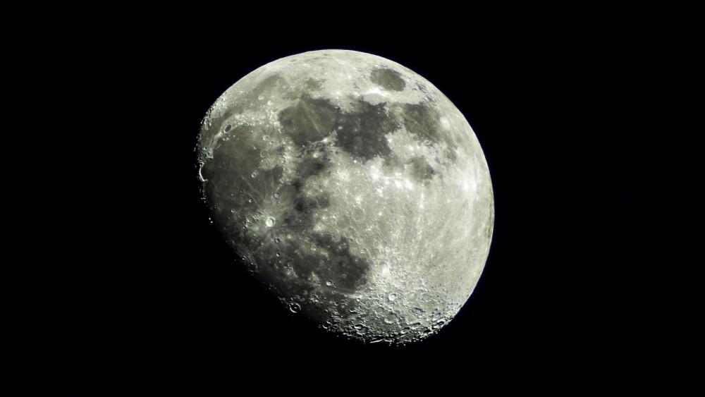 moon_201904151.thumb.jpg.414aabcdbfd17e74fa66696ba0588d5a.jpg