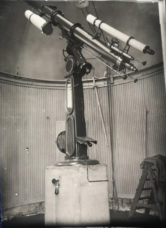 teleskop1.thumb.jpg.f710d296ca779ae197ae2584125f32e1.jpg