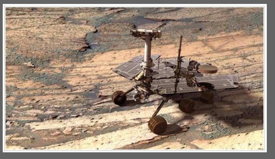 Kolonizacja Marsa może oznaczać eksterminację marsjańskiego życia2.jpg