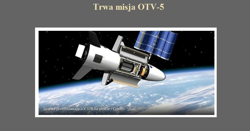 Trwa misja OTV-5.jpg