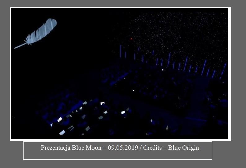 Blue Moon – zapis ogłoszenia2.jpg