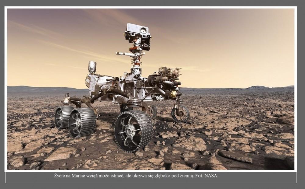 Życie na Marsie wciąż może istnieć, ale ukrywa się głęboko pod ziemią2.jpg