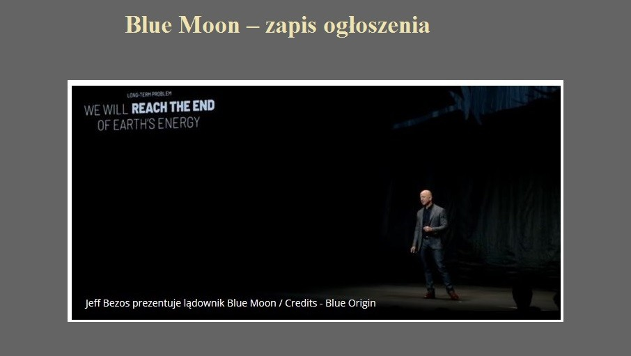 Blue Moon – zapis ogłoszenia.jpg